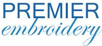 Premier Embroidery Ltd